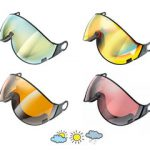 ski-helm-producten