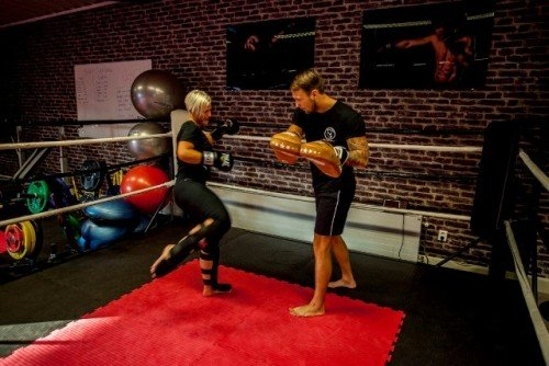 personal-trainer-amsterdam-small