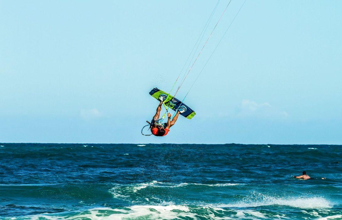 kitesurf-cursus-Zeeland
