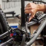 Nieuwe onderdelen racefiets kopen